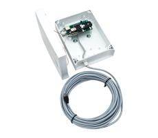 Антенна PETRA-9 MIMO BOX со встроенным роутером и модемом фото 5