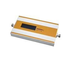 Бустер 3G Baltic Signal BS-3G-30-25 (30 дБ, 320 мВт) фото 2