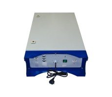 Бустер GSM+3G+4G Baltic Signal BS-GSM/3G/4G-50-40 (50 дБ, 10000 мВт) фото 1