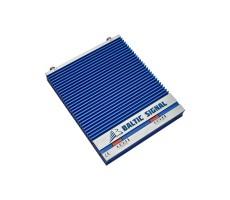 Бустер GSM/LTE1800+3G Baltic Signal BS-DCS/3G-30-25 (30 дБ, 320 мВт) фото 1