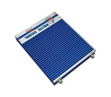 Бустер GSM/LTE1800+3G Baltic Signal BS-DCS/3G-30-25 (30 дБ, 320 мВт) фото 2