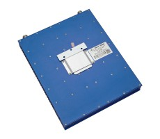 Бустер GSM/LTE1800+3G Baltic Signal BS-DCS/3G-30-25 (30 дБ, 320 мВт) фото 3