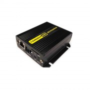 Роутер 3G/4G Тандем 4GR (Tandem-4GR)