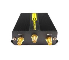 Роутер 3G/4G Тандем 4GR (Tandem-4GR-2) фото 2