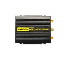 Роутер 3G/4G Тандем 4GR (Tandem-4GR-2) фото 4