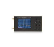Портативный анализатор спектра Arinst SSA TG R2 фото 1