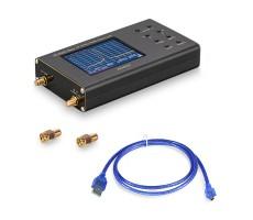 Портативный анализатор спектра Arinst SSA TG R2 фото 7