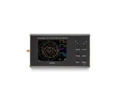 Портативный векторный анализатор цепей ARINST VR 23-6200 фото 1