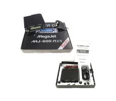 Рация Megajet MJ-600 Plus Turbo фото 4