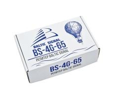 Репитер 4G Baltic Signal BS-4G-65 (65 дБ, 50 мВт) фото 4