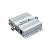 Репитер GSM 1800 Vegatel VT-1800 (60 дБ, 10 мВт)