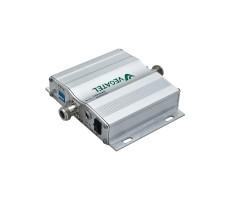 Репитер GSM 1800 Vegatel VT-1800 (60 дБ, 10 мВт) фото 1