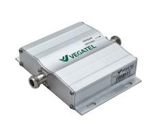 Репитер GSM 1800 Vegatel VT-1800 (60 дБ, 10 мВт) фото 2
