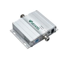 Репитер GSM 1800 Vegatel VT-1800 (60 дБ, 10 мВт) фото 3