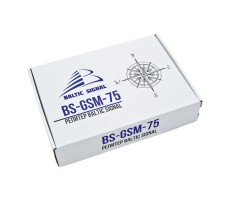 Репитер GSM Baltic Signal BS-GSM-75 (75 дБ, 320 мВт) фото 5