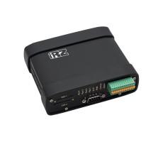 Роутер 3G/4G-WiFi iRZ RL21w Dual-Sim, RS232, RS485 фото 2