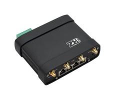 Роутер 3G/4G-WiFi iRZ RL21w Dual-Sim, RS232, RS485 фото 4