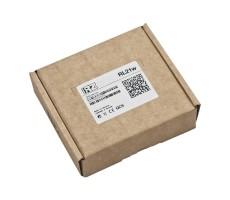 Роутер 3G/4G-WiFi iRZ RL21w Dual-Sim, RS232, RS485 фото 5