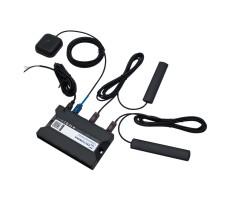 Роутер 3G/4G-WiFi Teltonika RUT850 фото 1