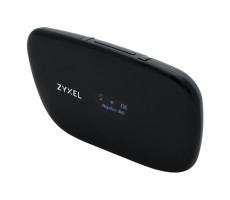 Роутер 3G/4G-WiFi ZyXEL WAH7608 фото 6