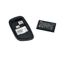 Роутер 3G/4G-WiFi ZyXEL WAH7608 фото 7