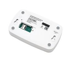 Роутер 4G-WiFi Skylink Home Router H1 фото 5
