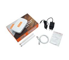 Роутер 4G-WiFi Skylink Home Router H1 фото 6