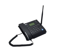 Стационарный сотовый телефон Dadget MT3020 фото 2