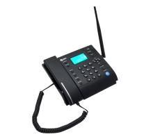 Стационарный сотовый телефон Dadget MT3020 фото 3