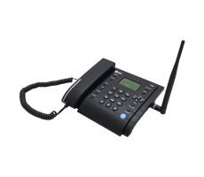 Стационарный сотовый телефон Dadget MT3020 фото 4