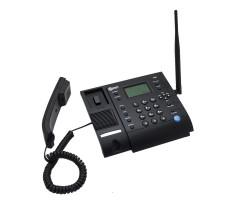 Стационарный сотовый телефон Dadget MT3020 фото 5