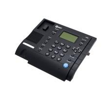 Стационарный сотовый телефон Dadget MT3020 фото 6