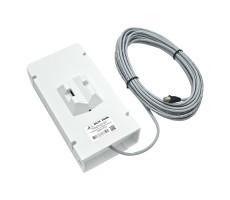 Универсальный 3G/4G-роутер Galeon BOX (комнатный+уличный) фото 3