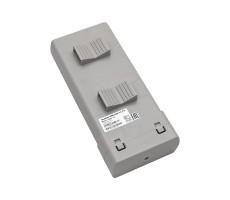 Адаптер WiFi уличный Alfa Network UBDo-nt USB (2.4 ГГц, 500 мВт) фото 3