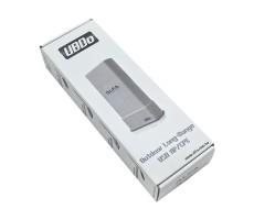 Адаптер WiFi уличный Alfa Network UBDo-nt USB (2.4 ГГц, 500 мВт) фото 6