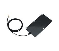 Антенна GSM/3G/4G КС5-700/2700С (Круговая, 3/5 дБ) фото 1