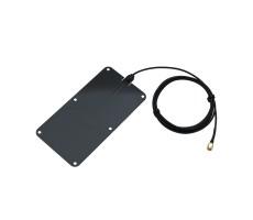 Антенна GSM/3G/4G КС5-700/2700С (Круговая, 3/5 дБ) фото 2