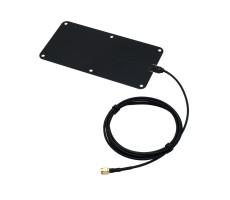 Антенна GSM/3G/4G BS-700/2700-5K (Панельная, 5 дБ) фото 5