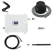 Автомобильный усилитель 3G+4G Baltic Signal BS-3G/4G-65-kit