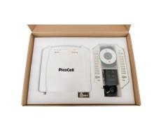 Репитер 3G ICS Picocell DS20T-WCDMA-ICS (75 дБ, 100 мВт) фото 4