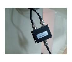 Делитель мощности Baltic Signal BS-700/2700-1/2 фото 4