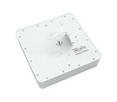 Антенна GSM/3G/4G КРМ-790/2700С (Направленная, 15 дБи) фото 3