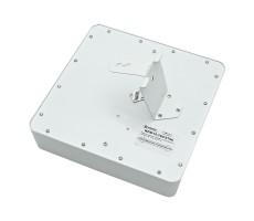 Антенна GSM/3G/4G КРМ-790/2700С (Направленная, 15 дБи) фото 4