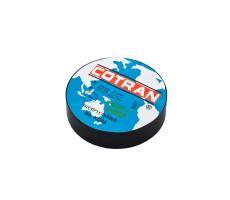 Изоляционная лента Cotran 19мм х 20м х 0.18мм фото 3