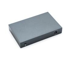 Коммутатор TP-Link TL-SG108PE (8 x 1000 Mbps) фото 3