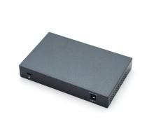 Коммутатор TP-Link TL-SG108PE (8 x 1000 Mbps) фото 4