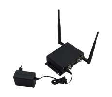Комплект 3G/4G Kroks KSS15-3G/4G-MR MIMO фото 3