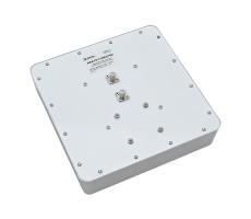 Комплект 3G/4G Kroks KSS15-3G/4G-MR MIMO (Роутер 3G/4G-WiFi, кабель 2x10м, антенна 3G/4G 2x15 дБ) фото 6