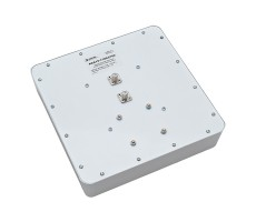Комплект 3G/4G Kroks KSS15-3G/4G-MR MIMO фото 6