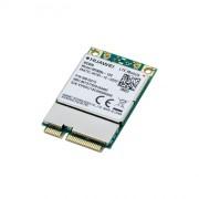 Модем 3G/4G Mini PCI-e Huawei me909s-120